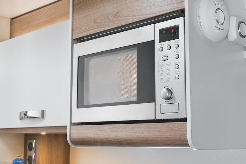 [INT]-Escape-694-Optional-microwave-[CMYK]
