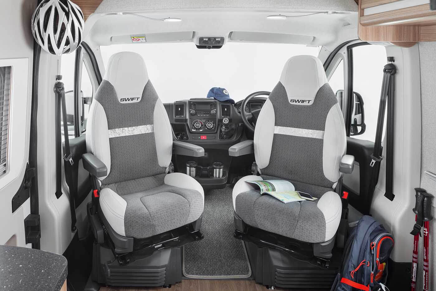 [INT]-Select-184-Front-Cab-Seats-(Drivers-pack)-[SWIFT]