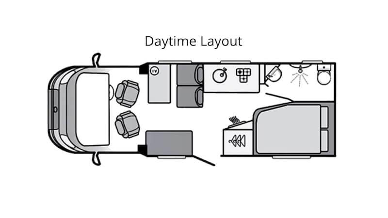 Islay Daytime