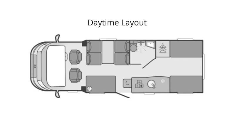 mull daytime layout