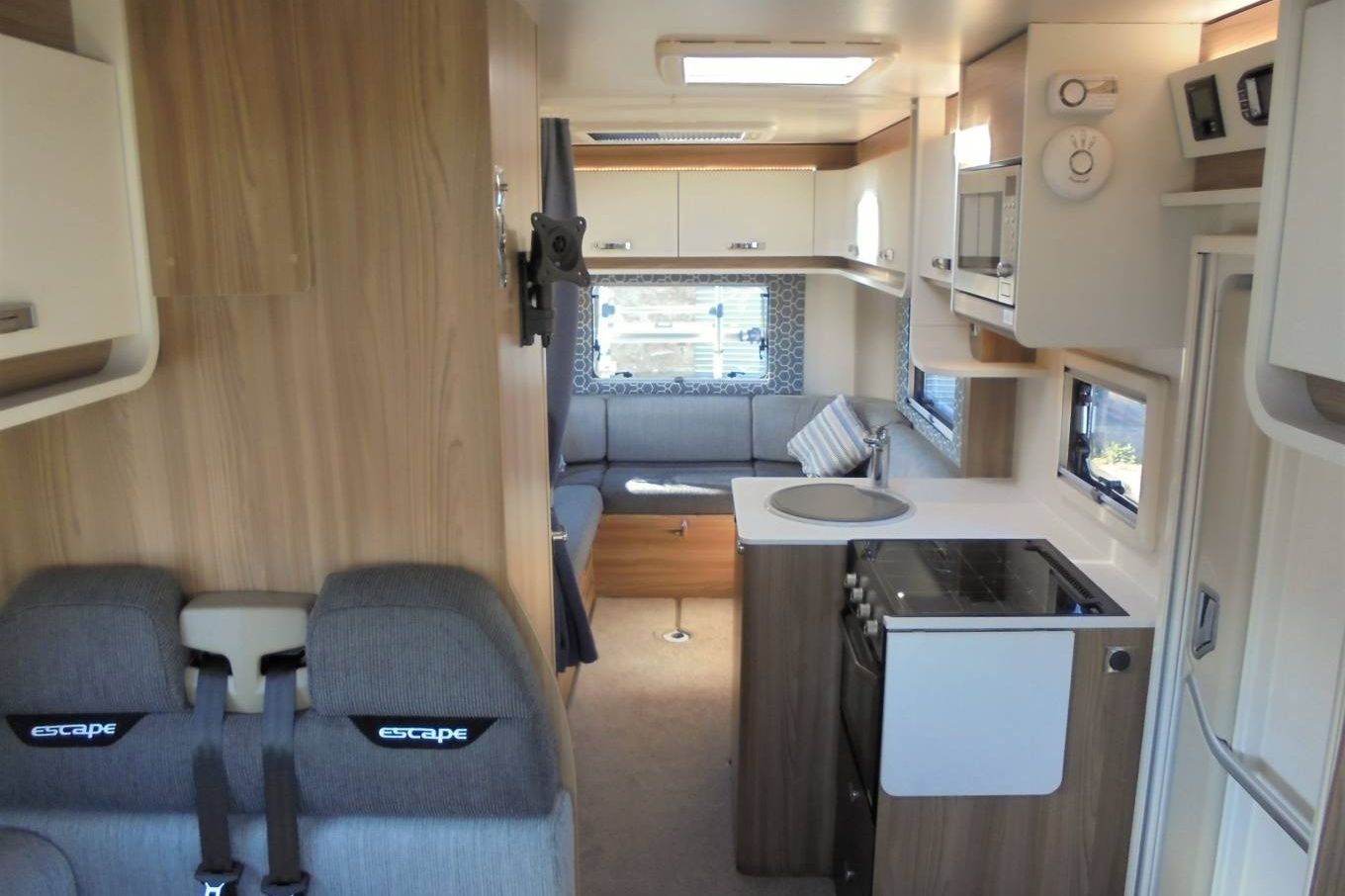 lismore rear lounge 3x2
