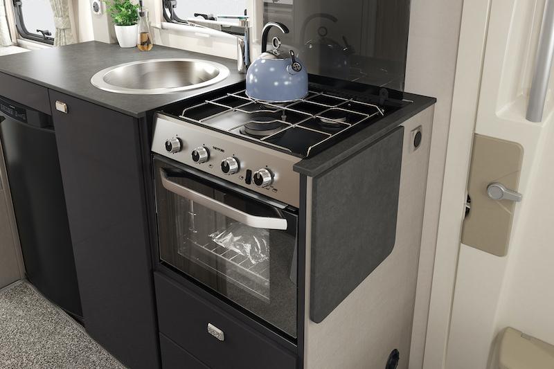 int-edge-486-hob-oven-swift