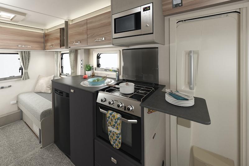 int-edge-486-kitchen-swift