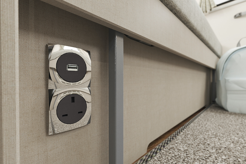 int-edge-486-usb-sockets-swift