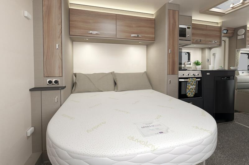 int-edge-494-duvalay-mattress-swift