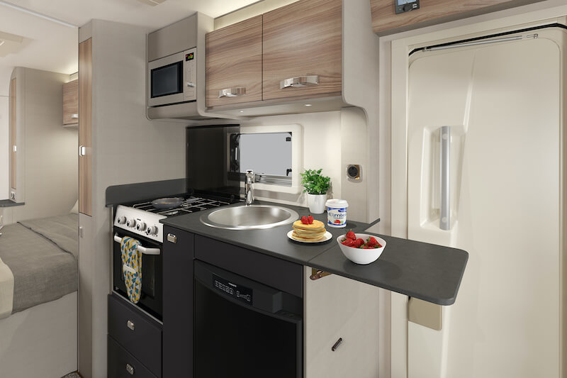 int-edge-494-kitchen-swift