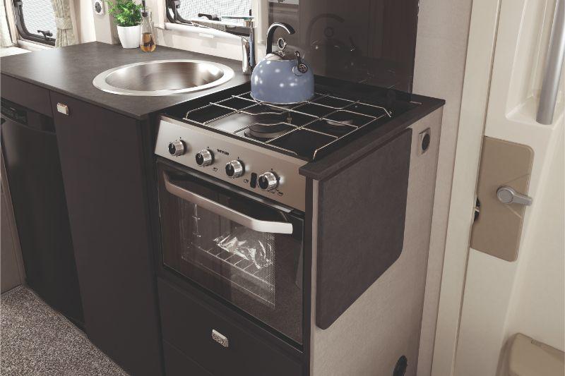 [INT]-Edge-486-Hob-Oven-[CMYK]