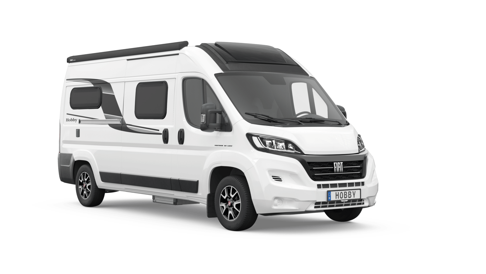 2022-KW-Freisteller-Bug-Vantana-De-Luxe-K60-FT-weiss-Rahmenfenster-PRESSE-lowres