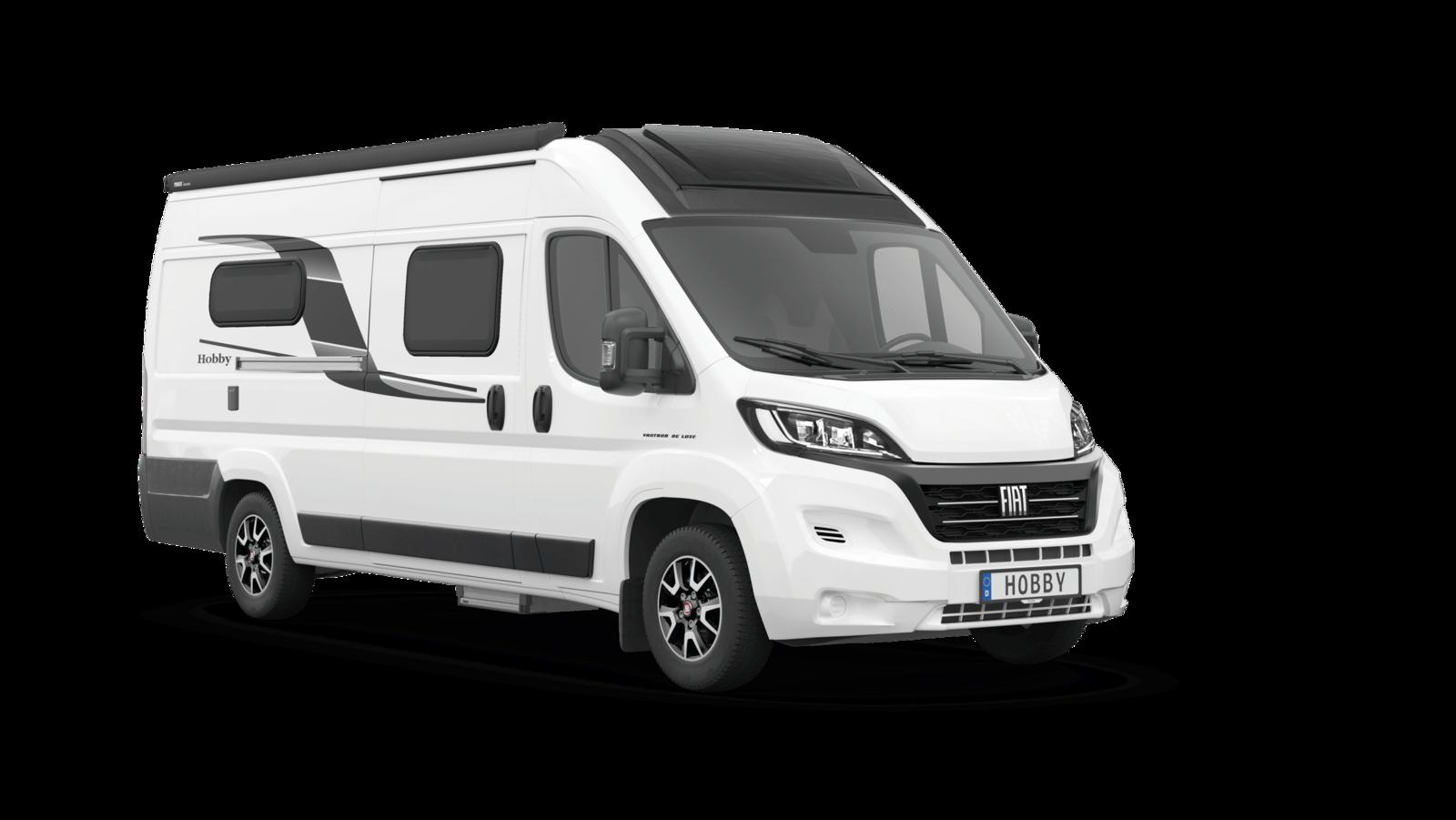 2022-KW-Freisteller-Bug-Vantana-De-Luxe-K65-ET-weiss-Rahmenfenster-PRESSE-lowres