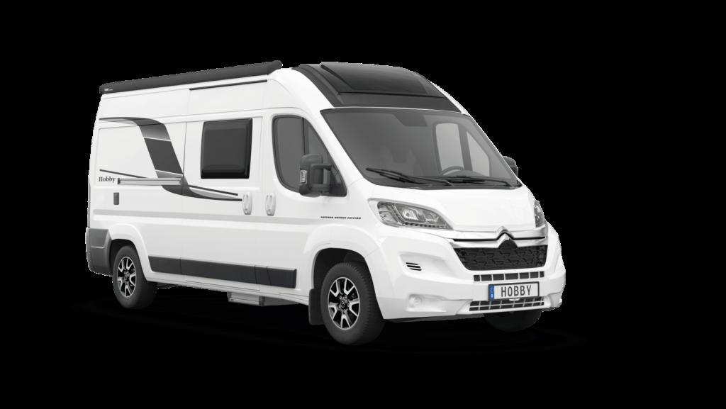 2022-KW-Freisteller-Bug-Vantana-Ontour-Edition-K60-FT-weiss-Dachfenster-PRESSE-lowres