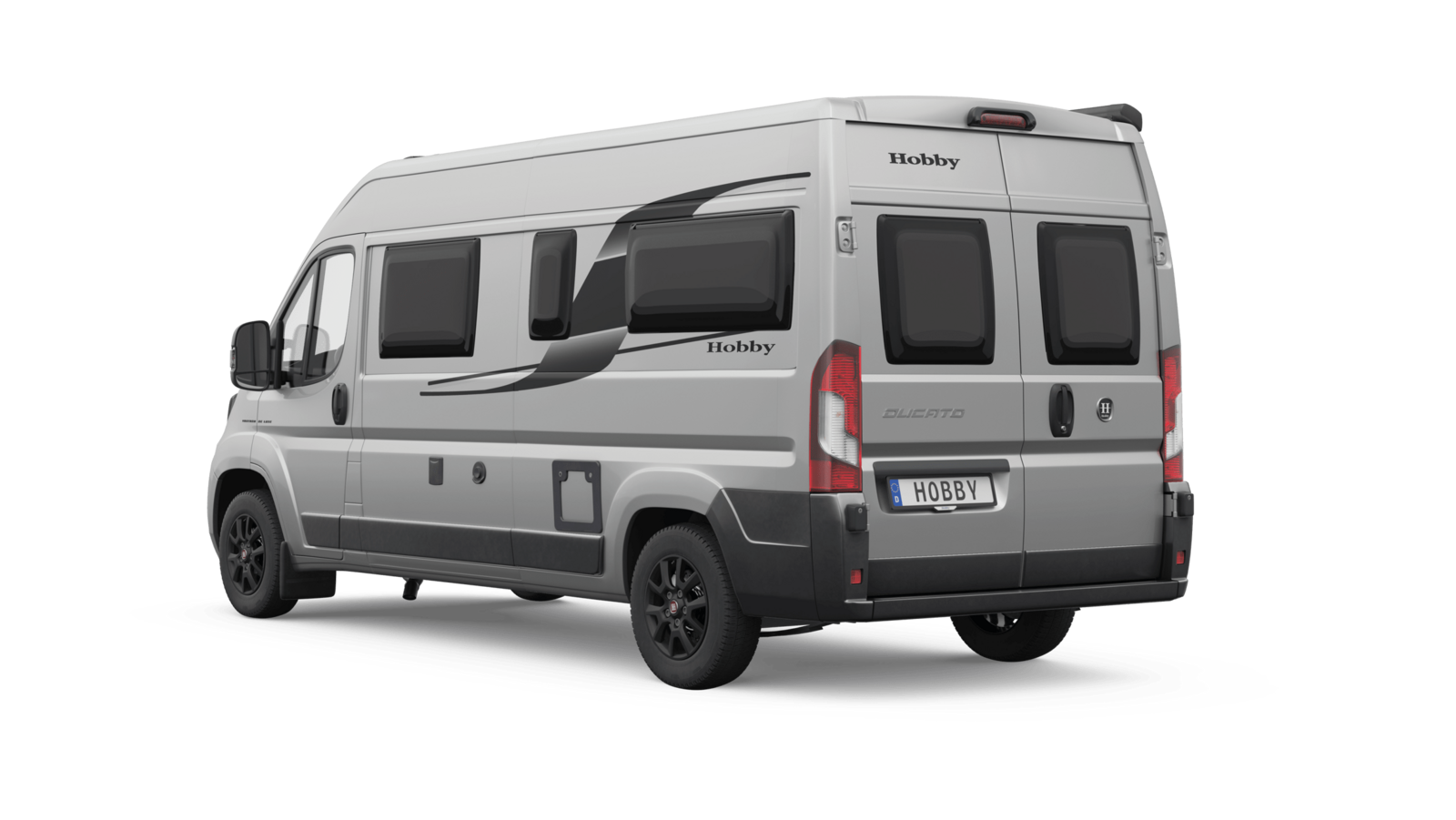 2022-KW-Freisteller-Heck-Vantana-De-Luxe-K60-FT-silber-extra-Fenster-paket-PRESSE-lowres