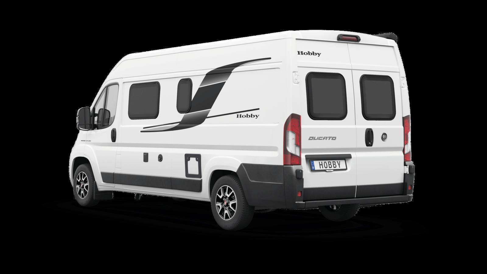 2022-KW-Freisteller-Heck-Vantana-De-Luxe-K65-ET-weiss-Rahmenfenster-PRESSE-lowres
