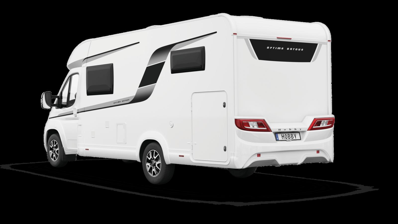 2022-RM-Freisteller-Heck-Optima-Ontour-T65GE-PRESSE-lowres