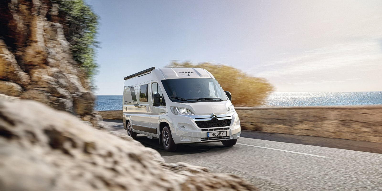 2022-kw-ontour-edition-k60ft-weiss-intro-BEAR-PRESSE-lowres